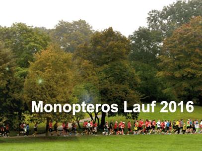 Monopteroslauf-2016