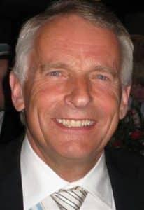Richard_2010.02