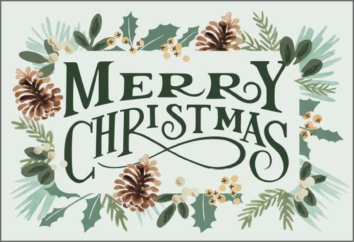 Individualisierte Weihnachtskarten.Offizielle Lions Weihnachtskarten Kaufen